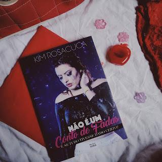 https://livrosrabiscando.blogspot.com.br/2018/02/59-resenha-nao-e-um-conto-de-fadas-kim.html