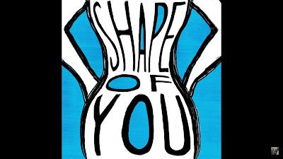 Ed Sheeran - Shape of You ( Walk off the Earth #Cover ) #Mashup