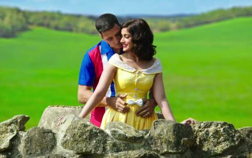 rustam movie hd download hindi