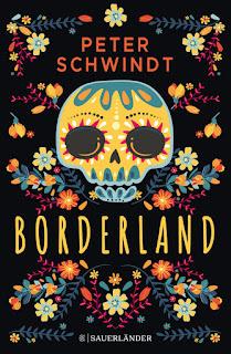 https://www.fischerverlage.de/buch/peter_schwindt_borderland/9783737351324