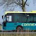 Nieuwe OV-concessie Noord-Holland Noord definitief naar Connexxion