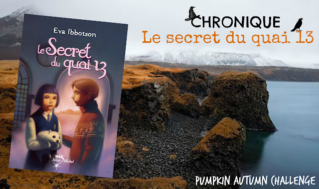 http://alexbouquineenprada.blogspot.fr/2017/09/le-secret-du-quai-13-eva-ibbotson.html