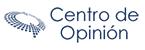 Centro de Opinion Encuestas
