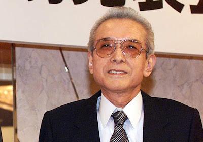 Πέθανε στα 85 του ο πρώην πρόεδρος της Nintendo 1