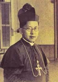 Biografi-Mgr-Albertus-Sugiyopranoto-dan-Nilai-Perjuangannya