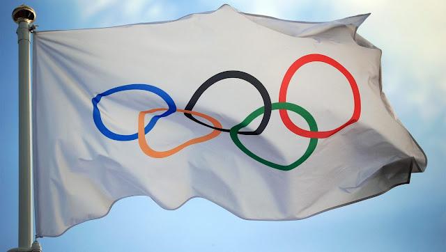 На Олимпийские зимние игры PyeongChang 2018 будут приглашены только отдельные российские спортсмены