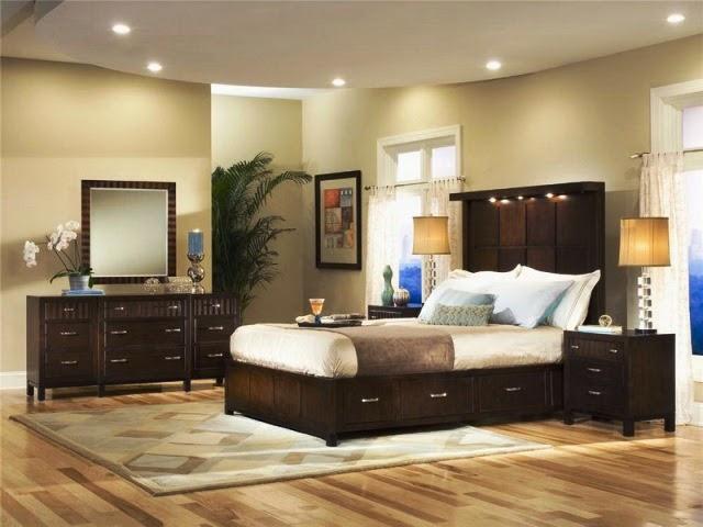 Bedroom Paint Ideas Modern modern house painting ideas