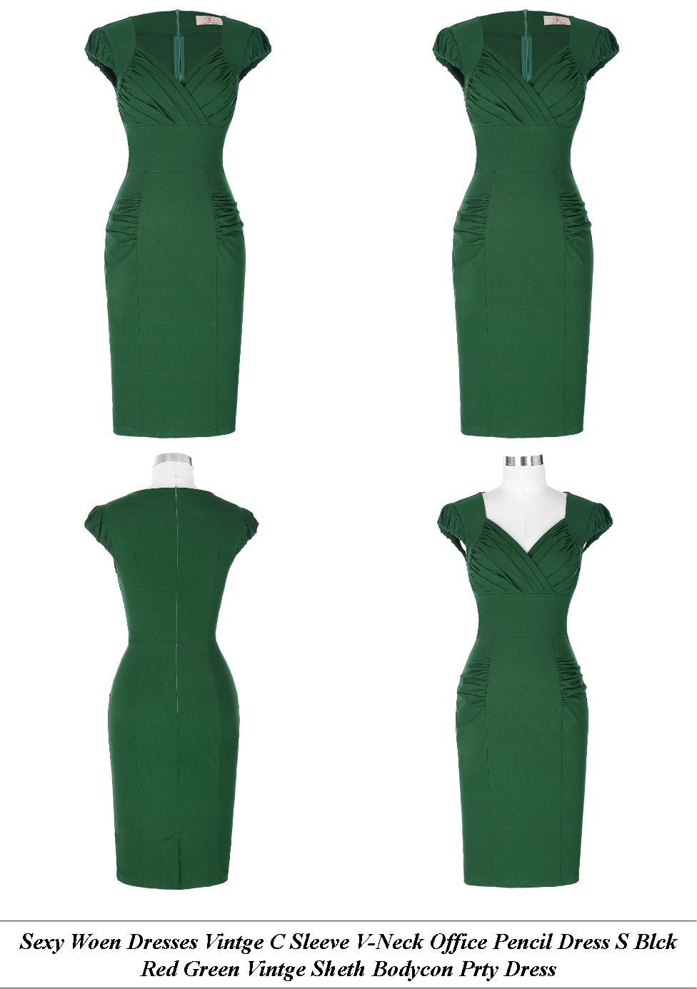Quinceanera Dresses - Shop For Sale In London - Little Black Dress - Cheap Branded Clothes