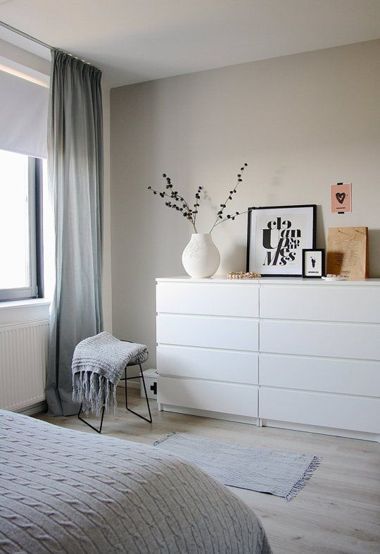 tende vetrate shabby : Tende a rullo: 7 idee di styling - Home Shabby Home Arredamento ...