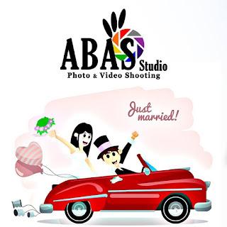 ABAS Studio