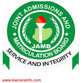 How To Prepare and Pass jamb examination