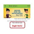 BigBasket Referral Code: bigb1do5r to Get Free Rs 100 + Refer and Earn Rs 100