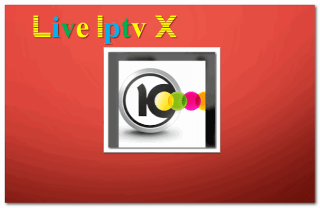 Channel10 Live Tv Addon