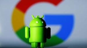 ما خلف سطور قرار الإتحاد الأوروبي ... جوجل ستجعل نظام الأندرويد نظاما مدفوعا و غير مجاني مستقبلا !