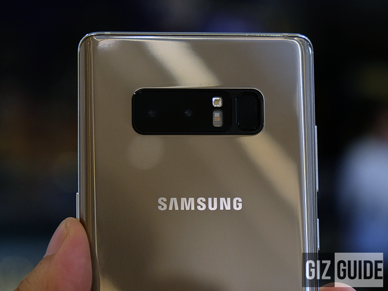 CES 2018: Samsung wins Cutting Edge Champion Award and Gold Tier Award