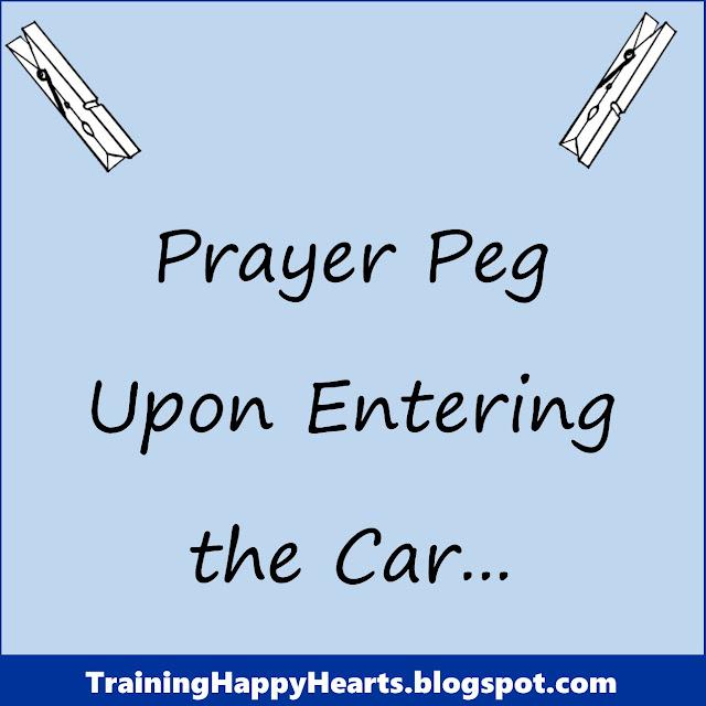 http://traininghappyhearts.blogspot.com/2015/07/carprayerpeg.html