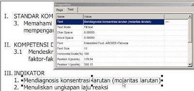 Cara Mudah Edit PDF dengan Foxit PDF Editor - Download ...