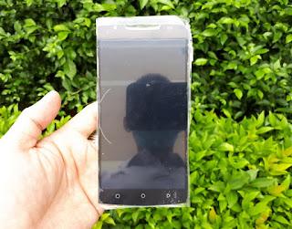LCD Touchscreen Hape Outdoor Oukitel K10000 Pro New Original