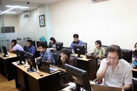 Lapak Kursus Online & Belajar Online Terbaik di Indonesia