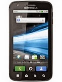 Motorola ATRIX 4G Specs