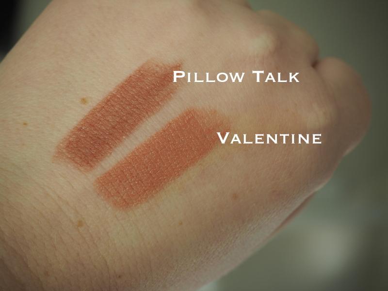 ผลการค้นหารูปภาพสำหรับ charlotte tilbury pillow talk