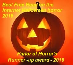 https://parlorofhorror.wordpress.com/2016/10/20/halloween-horror-free-read-2016-best-horror-stories-on-the-internet/