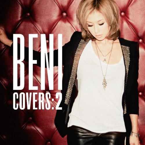Jpop Kpop Mp3 Corner Beni Covers 2 Album Download Mp3