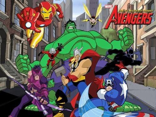 The-Avengers-Earth-s-Mightiest-Heroes-Season-2-Episode-10-Prisoner-of-War.jpg