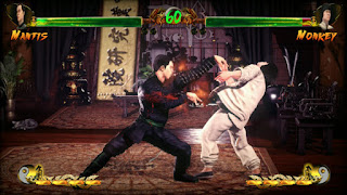Shaolin vs Wutang full version game for pc