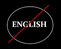 Deutsche Texte ins Englische übersetzt
