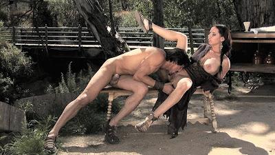 Naked selena gomez masterbating