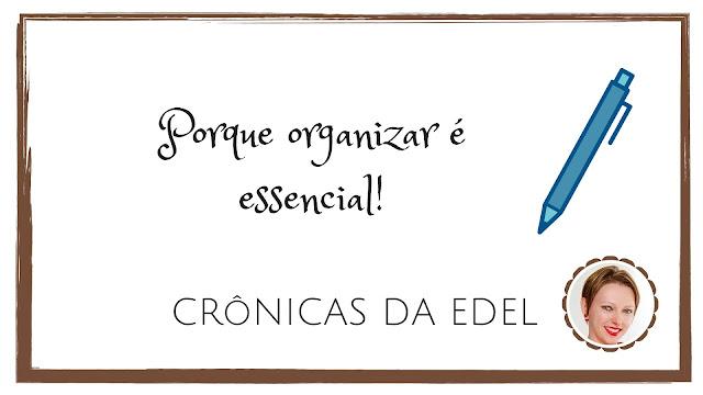 cronicas da edel
