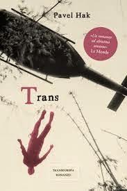 Trans (editore Transeuropa)