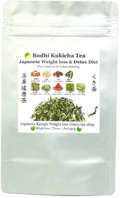 green tea Advanced Mediterranean Diet Page 2
