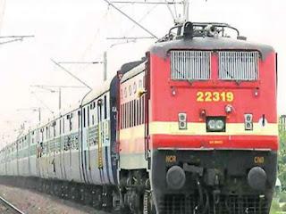 Railways-Railwaymen-issues