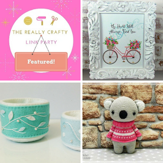 http://keepingitrreal.blogspot.com.es/2018/01/the-really-crafty-link-party-102-featured-posts.html
