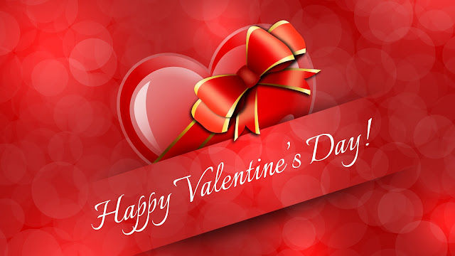 Valentines Day Photo Download