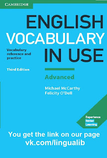 http://www.mediafire.com/file/qbgqhf2eqlnv8nq/English_idioms_in_use_advanced.pdf