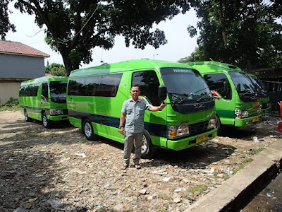 Rental Mobil Elf Murah, Rental Mobil Elf, Rental Mobil Elf Jakarta