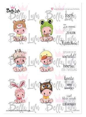 https://www.noorenzo.com/a-52591117/knipvellen/3000-0002-bella-lulu-knipvel-baby/