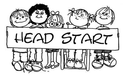 MzTeachuh: Tweets of the Week: Headstart Evaluations