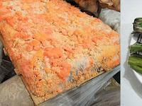 Botok Oncom Pepes, Resep Masakan Jawa Barat Enak