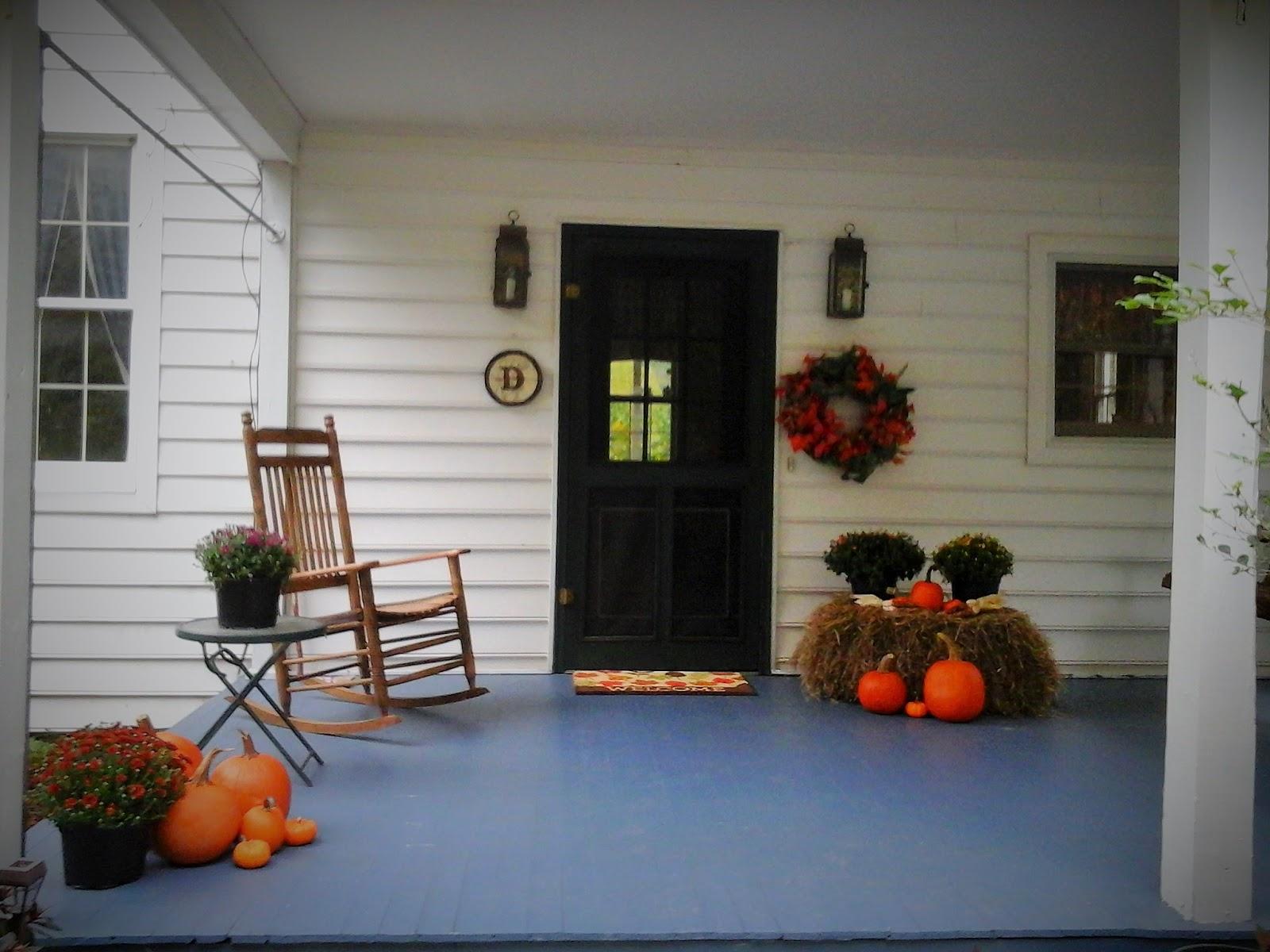 preppy mountain farmhouse 100th blog post