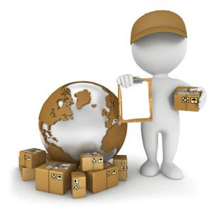 ekspedisi pengiriman barang