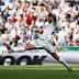 Susunan Pemain Real Sociedad Vs Real Madrid, Marco Asensio Didapuk Sebagai Pengganti Ronaldo