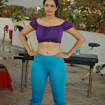 Latest Hot Photos of Jinal Pandya