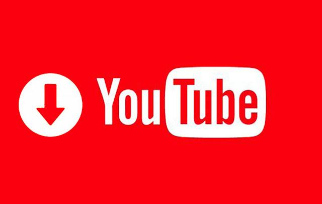 Cara-Download-Lagu-Dari-YouTube-Tanpa-Aplikasi-angopscom