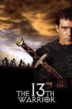 Watch The 13th Warrior Online Free on Watch32