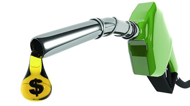 Juiz do Distrito Federal manda suspender liminar que aumenta tributos sobre combustíveis