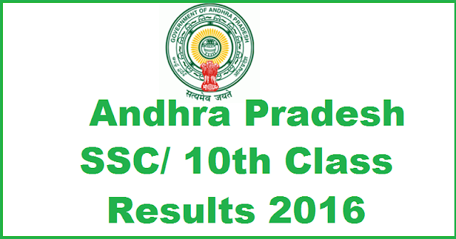 AP-SSC-10th-Results-2016